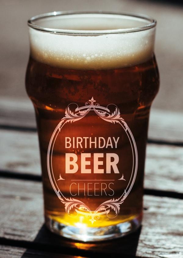 5ea1e21e70645bierglas-birthday-beer-geburtstag-postkarte-online-versenden-1662_70.jpg