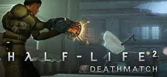 Half-Life 2: Deathmatsch