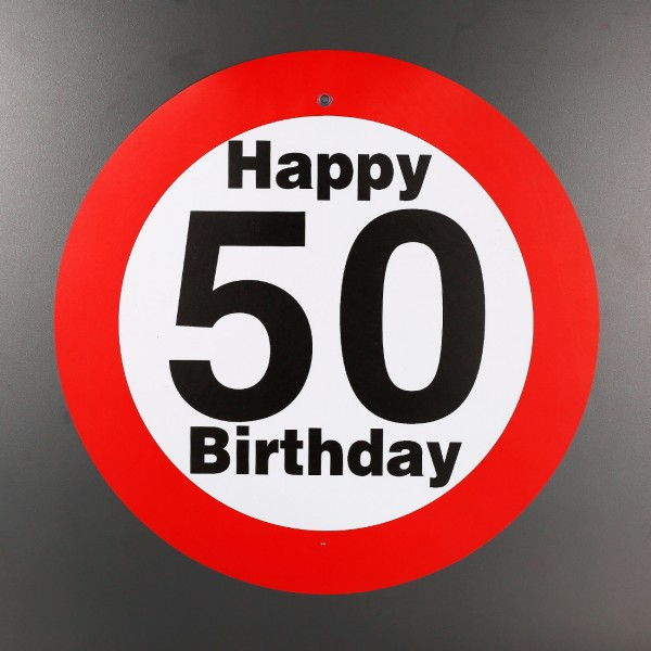 5f06ee4642205grosses-Verkehrsschild-zum-50-Geburtstag_600x600.jpg