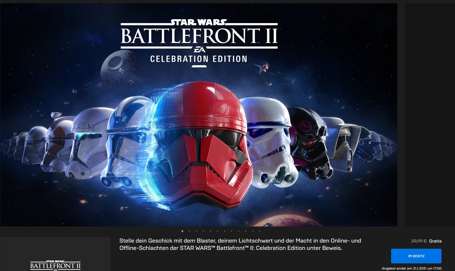 6002d3746b296News_Battlefront2.jpg